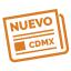 Noticias CDMX